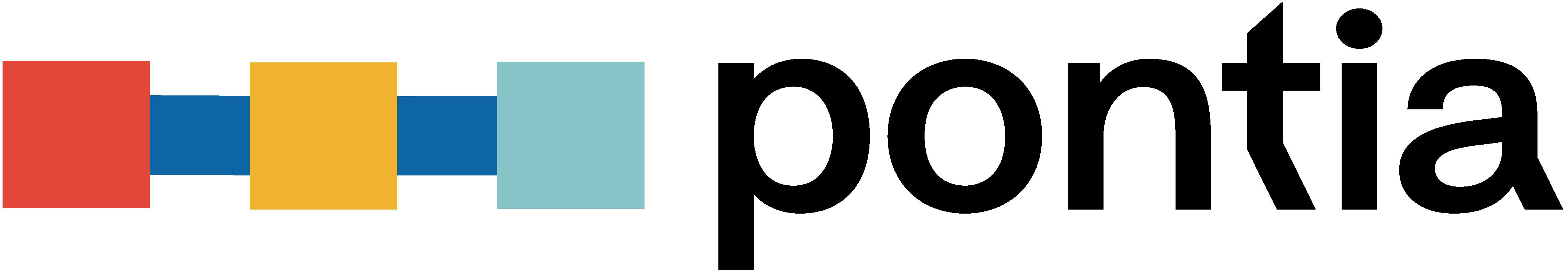 pontia